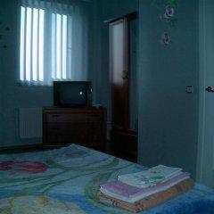 Гостевой дом Вилари удобства в номере