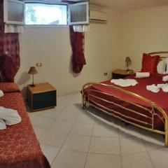 Отель Hillary House Италия, Рим - отзывы, цены и фото номеров - забронировать отель Hillary House онлайн спа