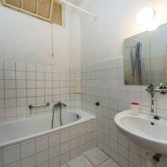 Отель Welcome ApartHostel Prague ванная фото 2