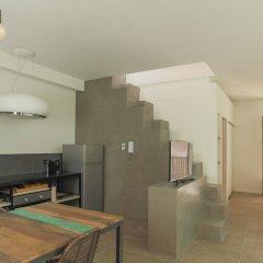 Отель Apartamentos Xereca - Ibiza Port удобства в номере