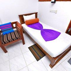 Peacock Hotel комната для гостей фото 4