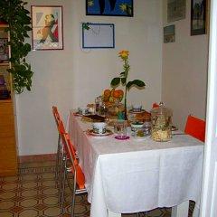 Отель B&B Biancagiulia Италия, Рим - отзывы, цены и фото номеров - забронировать отель B&B Biancagiulia онлайн питание