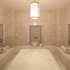 Safir Hotel Турция, Газиантеп - отзывы, цены и фото номеров - забронировать отель Safir Hotel онлайн сауна