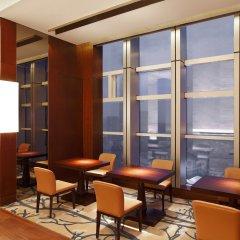 Sheraton Guangzhou Hotel питание