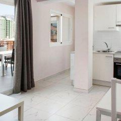 Отель 107283 - Apartment in Fuengirola Испания, Фуэнхирола - отзывы, цены и фото номеров - забронировать отель 107283 - Apartment in Fuengirola онлайн