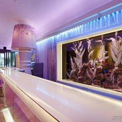 Отель The Gallivant Times Square США, Нью-Йорк - 1 отзыв об отеле, цены и фото номеров - забронировать отель The Gallivant Times Square онлайн спа