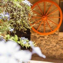 Отель Razzett Ta Pawlu Мальта, Арб - отзывы, цены и фото номеров - забронировать отель Razzett Ta Pawlu онлайн помещение для мероприятий