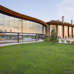 Отель Vita Toledo Layos Golf фото 9