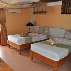 Отель Dreamy Casa Ланта комната для гостей фото 4