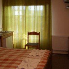 Отель Pension Europa Прага удобства в номере фото 2