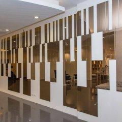 Отель Amata Resort Пхукет спа