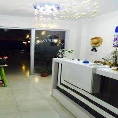 Berfin Otel Турция, Тевфикие - отзывы, цены и фото номеров - забронировать отель Berfin Otel онлайн фото 6