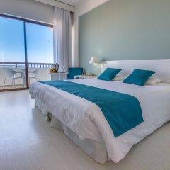 Отель Crystal Springs Beach Протарас комната для гостей