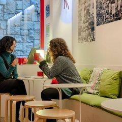 Отель Itaca Hostel Barcelona Испания, Барселона - отзывы, цены и фото номеров - забронировать отель Itaca Hostel Barcelona онлайн с домашними животными