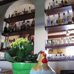 Отель Mariblu Bed & Breakfast Guesthouse Мальта, Шевкия - отзывы, цены и фото номеров - забронировать отель Mariblu Bed & Breakfast Guesthouse онлайн гостиничный бар