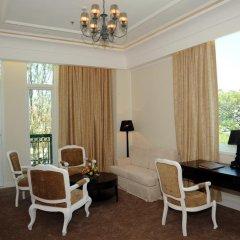 Отель La Sapinette Hotel Вьетнам, Далат - отзывы, цены и фото номеров - забронировать отель La Sapinette Hotel онлайн фото 10