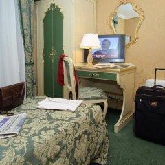 Отель Becher Италия, Венеция - отзывы, цены и фото номеров - забронировать отель Becher онлайн фото 2