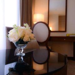 Отель The Ann Hanoi удобства в номере фото 2