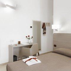 Отель B&B Foresteria dell'Abbazia Бернальда удобства в номере