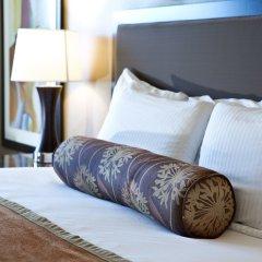 Isle of Capri Casino Hotel Boonville комната для гостей фото 3