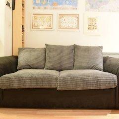 Апартаменты Studio Flat Near Borough Tube Sleeps 2 комната для гостей фото 3