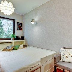 Отель TriApart - Lokietka Sopot комната для гостей