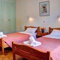 Отель Benitses Arches Греция, Корфу - отзывы, цены и фото номеров - забронировать отель Benitses Arches онлайн фото 17
