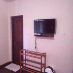 Отель Royal Wattles удобства в номере