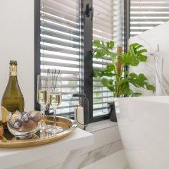 Отель Centro Design Apartaments Польша, Познань - отзывы, цены и фото номеров - забронировать отель Centro Design Apartaments онлайн в номере
