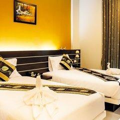Отель Chalong Boutique Inn Таиланд, Бухта Чалонг - отзывы, цены и фото номеров - забронировать отель Chalong Boutique Inn онлайн фото 5