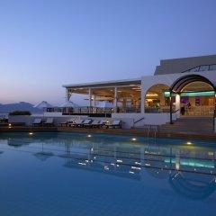 Отель Lindos Mare Resort Греция, Родос - отзывы, цены и фото номеров - забронировать отель Lindos Mare Resort онлайн фото 5