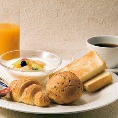 Отель Grand Arc Hanzomon Япония, Токио - отзывы, цены и фото номеров - забронировать отель Grand Arc Hanzomon онлайн питание фото 2