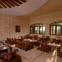 Отель Resort Rio Индия, Арпора - отзывы, цены и фото номеров - забронировать отель Resort Rio онлайн питание
