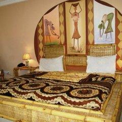 Bamboo Garden Hotel in Kololi, Gambia from 60$, photos, reviews - zenhotels.com guestroom photo 2