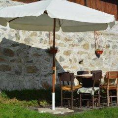Отель Jana's House гостиничный бар