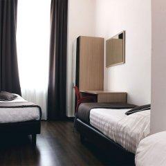 Отель Esperanza Италия, Флоренция - отзывы, цены и фото номеров - забронировать отель Esperanza онлайн детские мероприятия фото 2