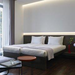 Отель Domotel Kastri Греция, Кифисия - 1 отзыв об отеле, цены и фото номеров - забронировать отель Domotel Kastri онлайн комната для гостей