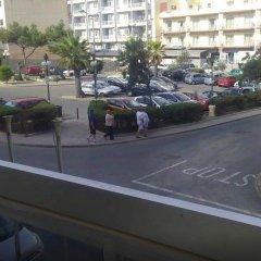Отель Mavina Hotel and Apartments Мальта, Каура - 5 отзывов об отеле, цены и фото номеров - забронировать отель Mavina Hotel and Apartments онлайн парковка