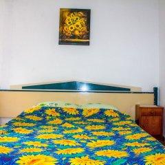 Отель Faralya Gül Pensiyon детские мероприятия фото 2