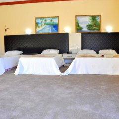 Mustis Royal Plaza Hotel Турция, Кумлюбюк - отзывы, цены и фото номеров - забронировать отель Mustis Royal Plaza Hotel онлайн комната для гостей фото 5