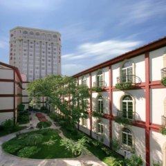 Beijing Dongfang Hotel фото 15