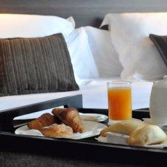 Отель Medium Valencia Испания, Валенсия - 3 отзыва об отеле, цены и фото номеров - забронировать отель Medium Valencia онлайн в номере