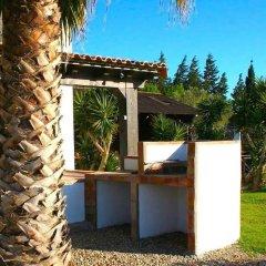 Отель Finca Andalucia фото 7