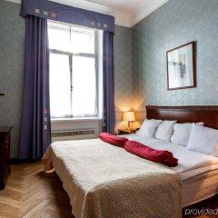 Hestia Hotel Barons комната для гостей фото 4