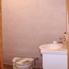Гостиница Villa Gretchen в Светлогорске отзывы, цены и фото номеров - забронировать гостиницу Villa Gretchen онлайн Светлогорск удобства в номере фото 2