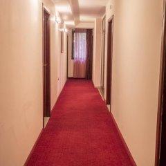 Отель Prestige Hotel Болгария, Свиштов - отзывы, цены и фото номеров - забронировать отель Prestige Hotel онлайн фото 8