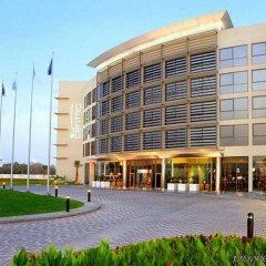 Отель Centro Sharjah ОАЭ, Шарджа - - забронировать отель Centro Sharjah, цены и фото номеров фото 2