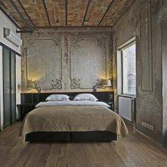 Отель Rooms Galata комната для гостей фото 2