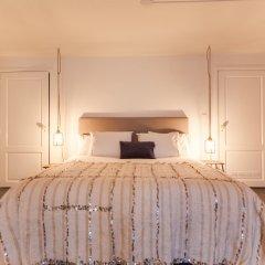 Отель Old South Apartments - De Pijp Area Нидерланды, Амстердам - отзывы, цены и фото номеров - забронировать отель Old South Apartments - De Pijp Area онлайн комната для гостей фото 5