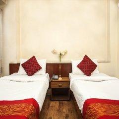 Отель OYO 144 Hotel Zhonghau Непал, Катманду - отзывы, цены и фото номеров - забронировать отель OYO 144 Hotel Zhonghau онлайн фото 3